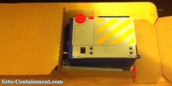 ghostnabbertoybox