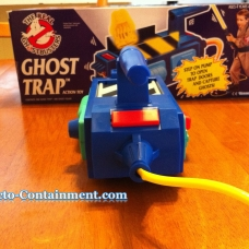 ghostrapback