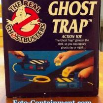 ghostrapboxside