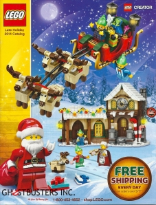 legolateholiday14