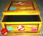 mattytrapcratemptybox
