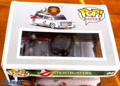 popridesecto1topbox