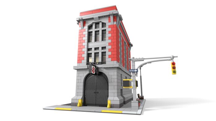 mightymausgbfirehouse2