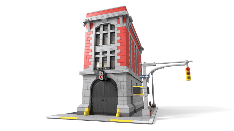 mightymausgbfirehouse2