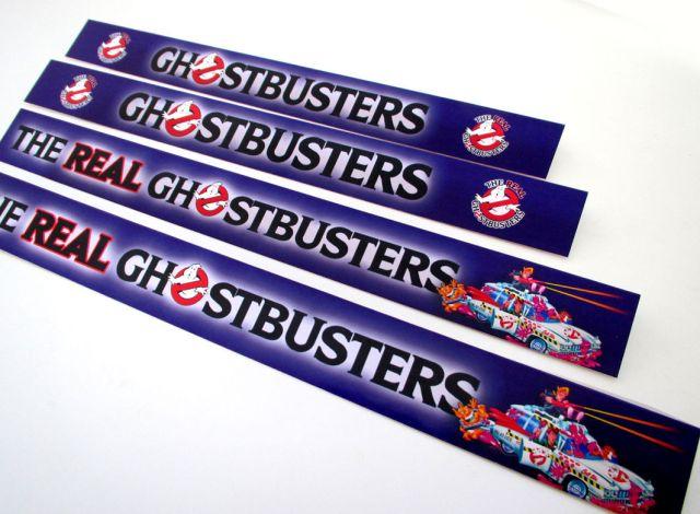 customrgbsheltalkers
