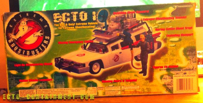 extremecto1box2