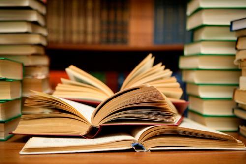 legalbooks