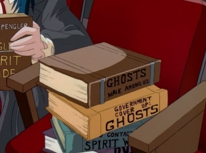 otherextremeghostbooks