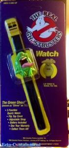 slimergbwatch