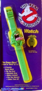 slimergbwatch2