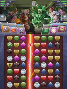 gbpuzscreengameplay