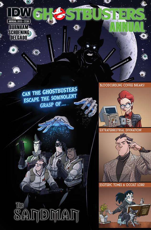 idwgbsannual15cover