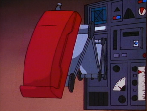 medicinecabinetechphone
