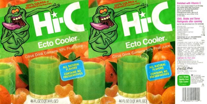 Hi-C_Ecto-Cooler_Can_Label_Original