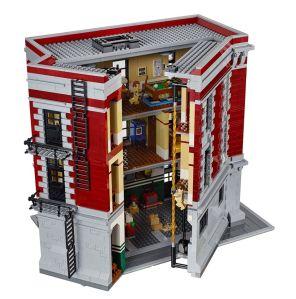 legogbfirehouseopenoff