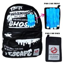gbjapanbackpackblue