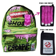 gbjapanbackpackpink
