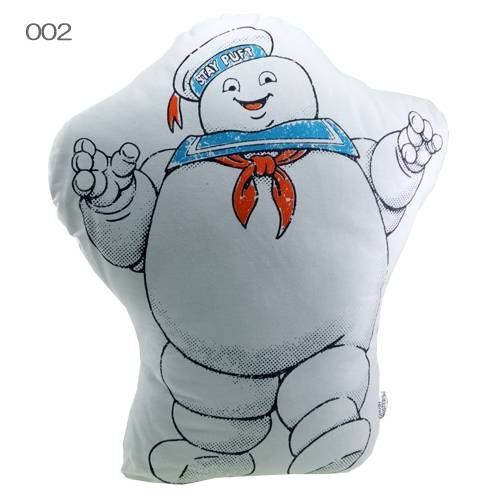 gbsjapancushionstaypuft