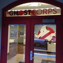 ghostcorpsofficedoors