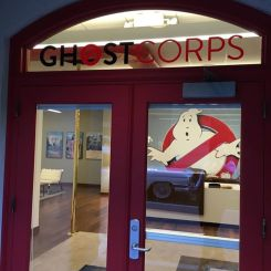 ghostcorpsofficedoors