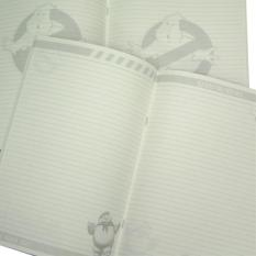 japanesegbsnotebooks2