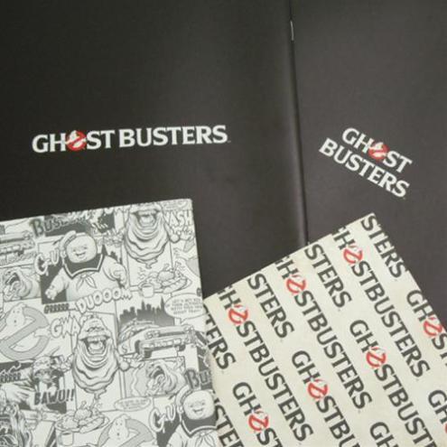 japanesegbsnotebooks3