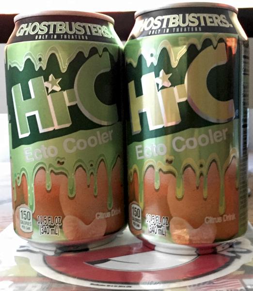 hicectocoolercancoldwarm.jpg