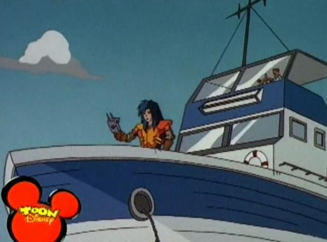 backinthesadpt2venkboat