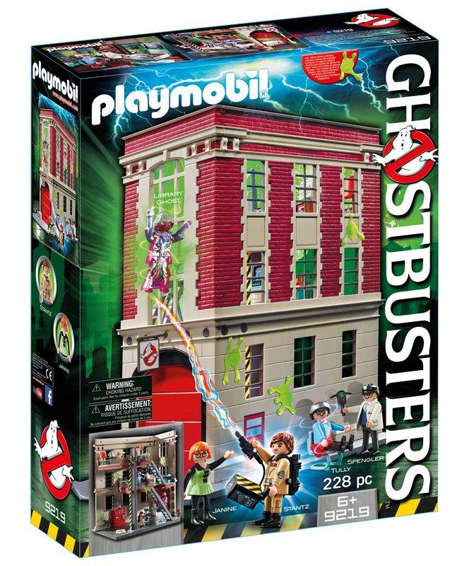 firehouseplaymobil