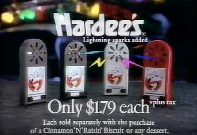 hardeesgb2comghostblastersnacks.jpg