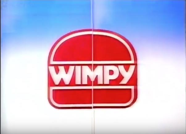 wimpygbs2kidsmeal