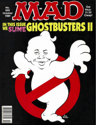 madgrossbusters2cov