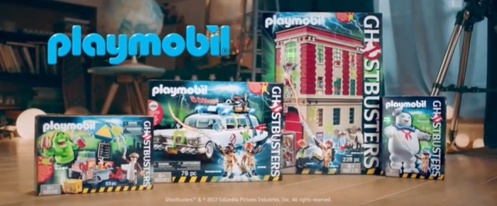 playmobilgbscomcap