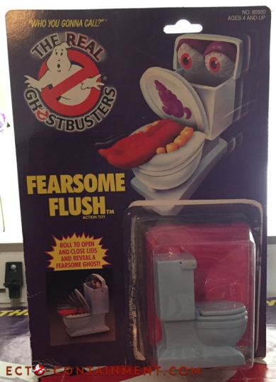 fearsomeflush