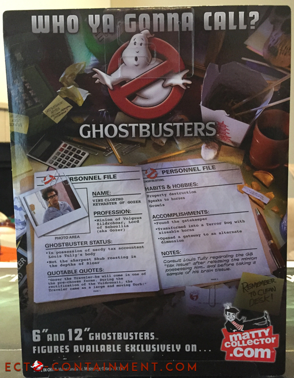 mclouisaskeymaster6inchcard