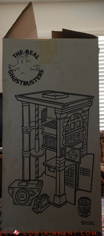 realgbsfirehousebox3