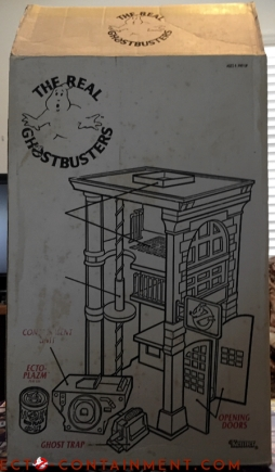 realgbsfirehousebox4