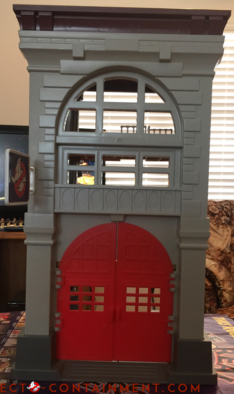 realgbsfirehousefront