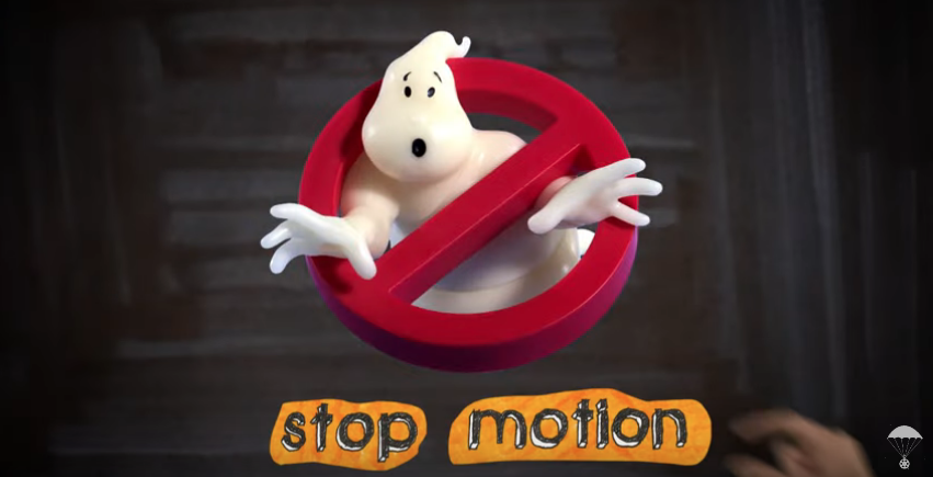 stopmotionrgbstri.png