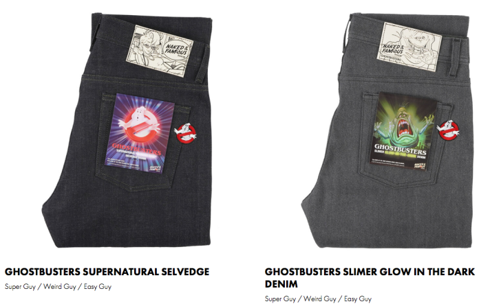 nakedandfamousgbsjeans.png