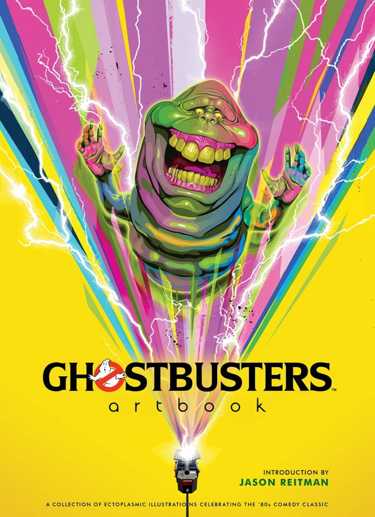 gbsartbookcover
